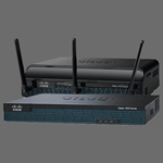 Arrendamiento de Routers